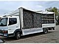 Kamionski prevoz.jpg