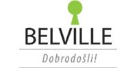 Belville.png